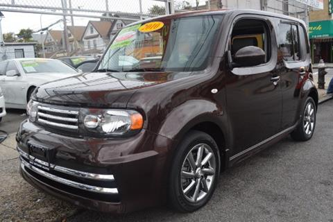 Nissan Cube For Sale In New York Carsforsale