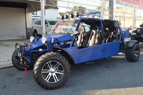 2013 Odes Raider for sale in Richmond Hill, NY