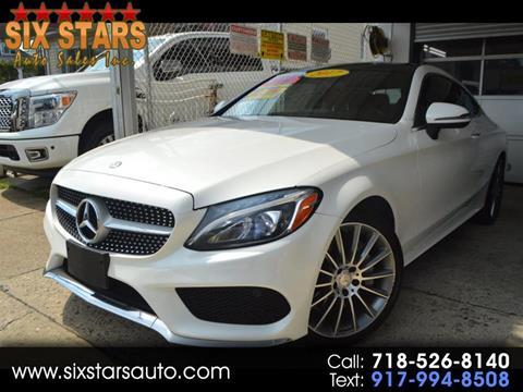 Star Auto Sales >> Six Stars Auto Sales Richmond Hill Ny Inventory Listings