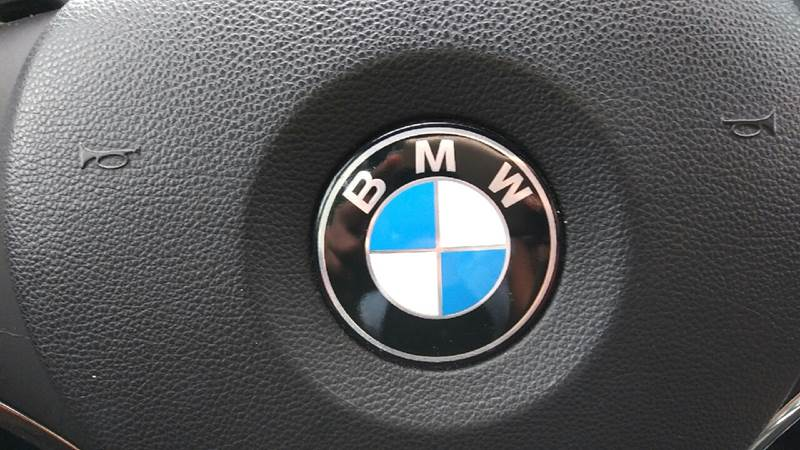 2008 BMW 3 Series 335i 2dr Convertible - Aiken SC