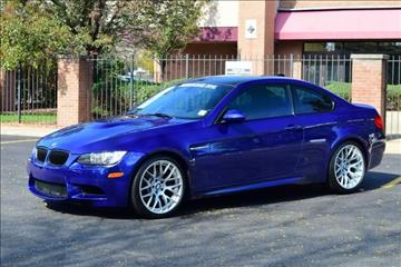 2013 BMW M3 for sale in Bloomfield Hills, MI