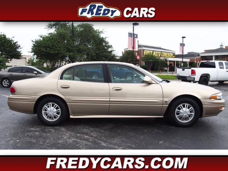 buick sedan thrifty inc cxs motors tx lacrosse email in for houston price veh