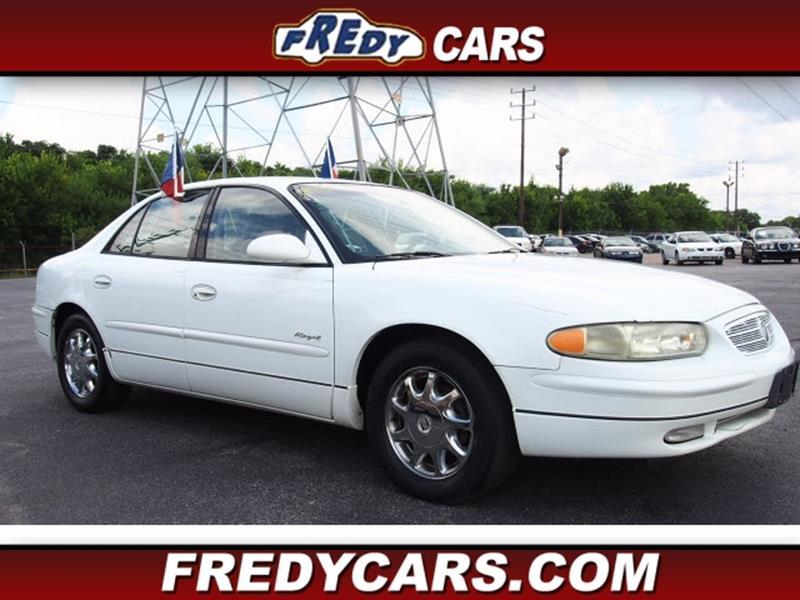 inventory buick in lucerne sale cxl at for details texas international tx houston