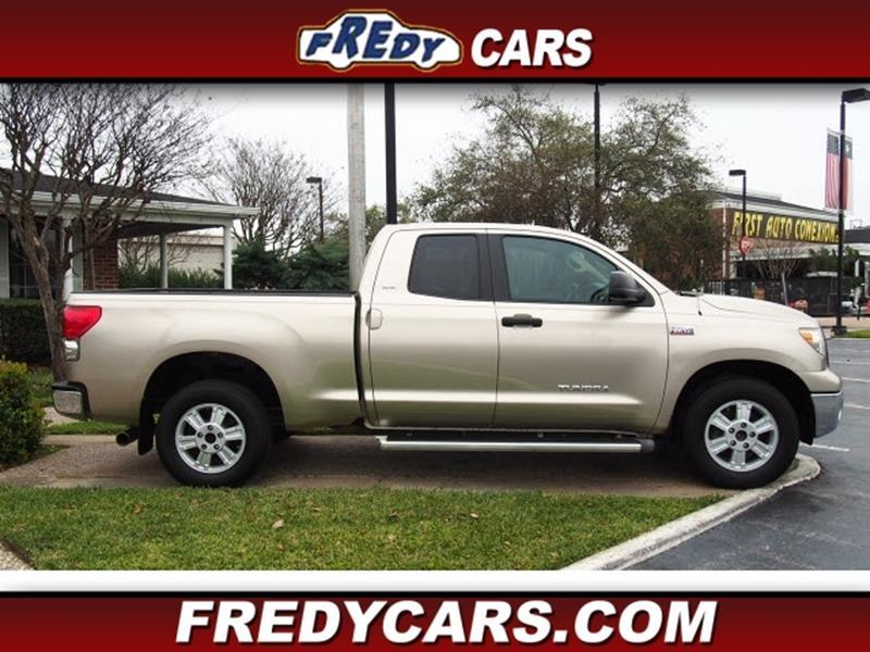 2008 toyota tundra check engine light toyota wiring. Black Bedroom Furniture Sets. Home Design Ideas