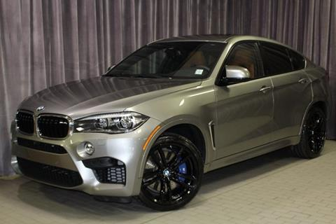 Bmw X6 M For Sale In Latham Ny Carsforsale Com