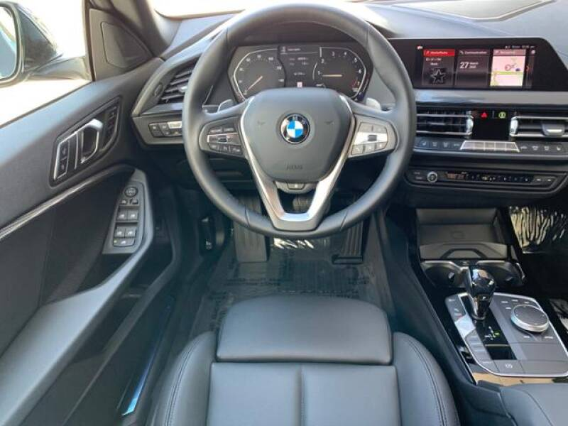 2020 BMW 2 Series 228i xDrive Gran Coupe (image 16)