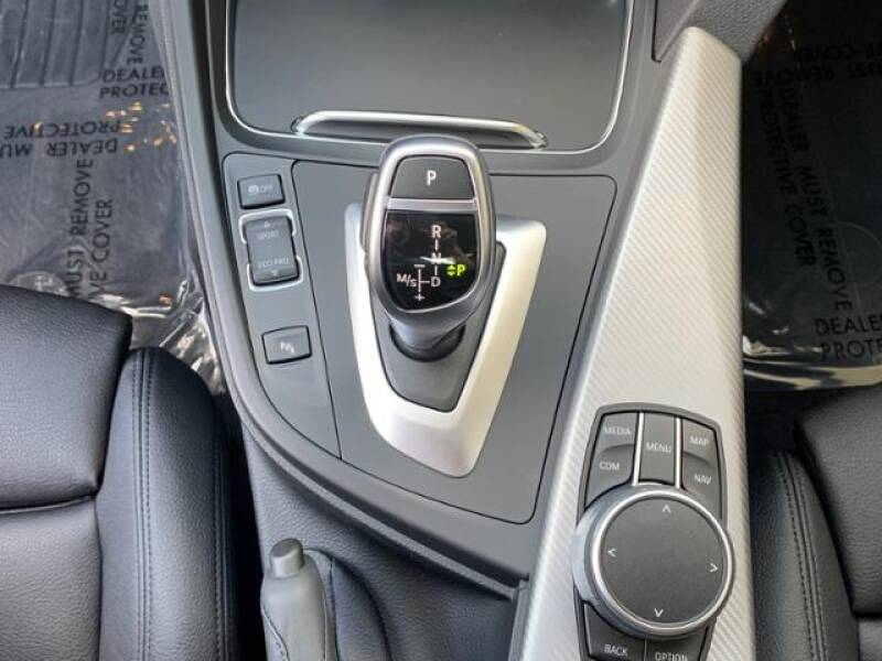 2020 BMW 4 Series 430i 2dr Coupe - Visalia CA