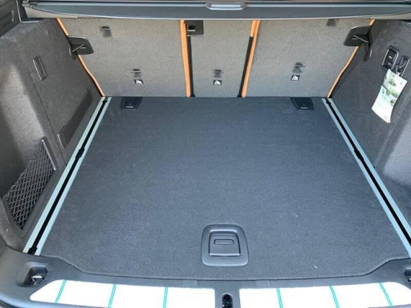 2020 BMW X3 AWD xDrive30i 4dr Sports Activity Vehicle - Visalia CA