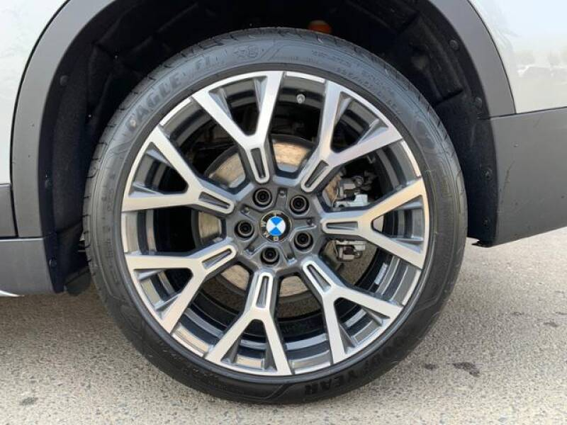 2021 BMW X1 AWD xDrive28i 4dr Sports Activity Vehicle - Visalia CA