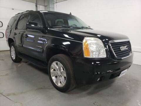 2008 GMC Yukon for sale in Fond Du Lac, WI