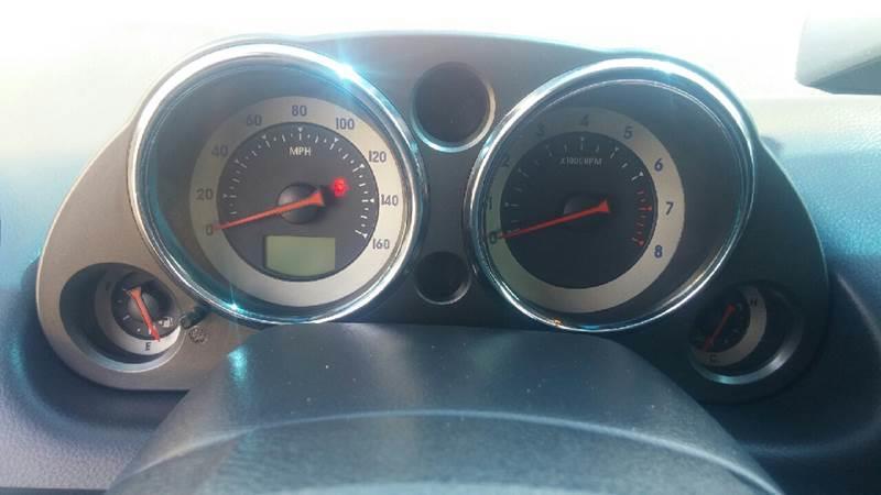 2006 Mitsubishi Eclipse for sale at Intermountain Auto Sales in Grand Junction CO