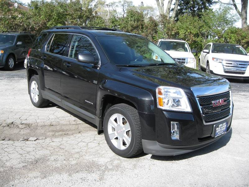 sierra for new suv sale in vehicle vehiclesearchresults photo gmc vehicles roseville ca