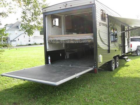 Model  New Used Pop Up Rvs For Sale C Ing World Rv Southern Fort Truck Sale
