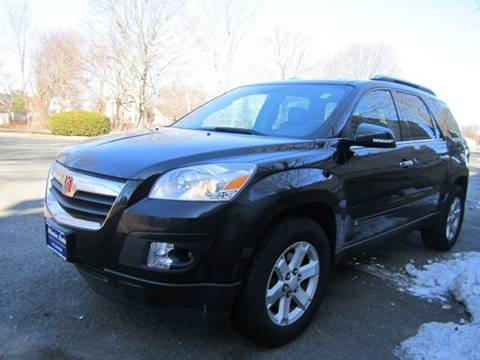 2008 Saturn Outlook for sale at Master Auto in Revere MA