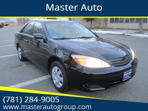Used 2003 Toyota Camry For Sale In Bozeman Mt Carsforsale Com
