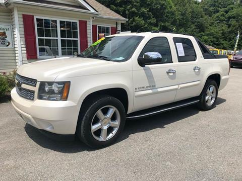 Cars For Sale Knoxville Tn >> Access Auto Sales Used Cars Knoxville Tn Dealer