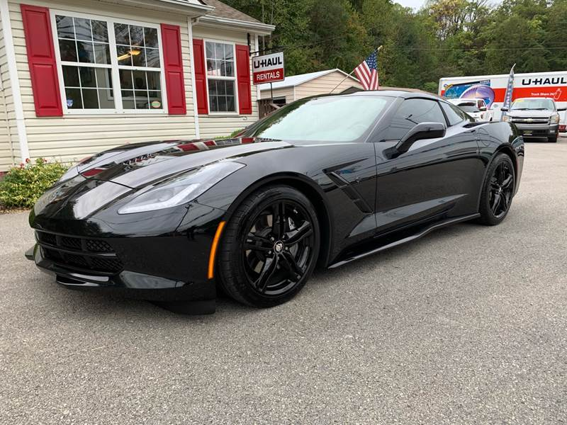 Cars For Sale Knoxville Tn >> Access Auto Sales Car Dealer In Knoxville Tn