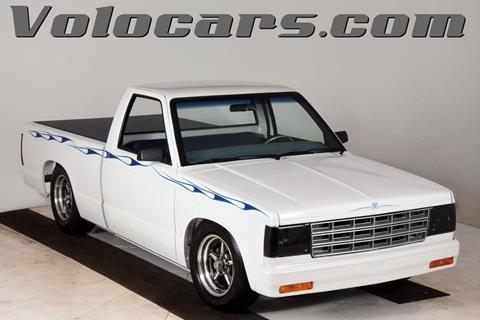 1983 GMC S-15 for sale in Volo, IL