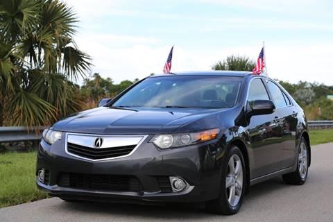 Used Acura TSX For Sale in Yuma, AZ - Carsforsale.com® on