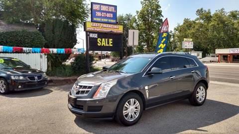 Right Choice Auto >> Right Choice Auto Car Dealer In Boise Id