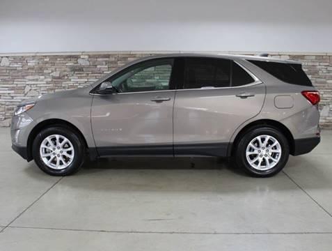 Walters Auto Sales >> Cars For Sale In Kalamazoo Mi Bud Doug Walters Auto Sales