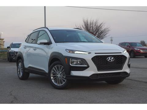 Hyundai For Sale in Valley Stream, NY - Carsforsale.com