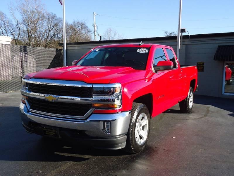 Carsforsale Dealer Login >> Danny Holder Automotive - Used Cars - Ashland City TN Dealer