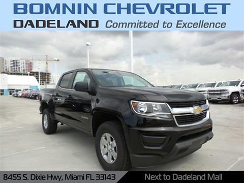 Chevrolet Colorado For Sale In Orange Ca Carsforsale