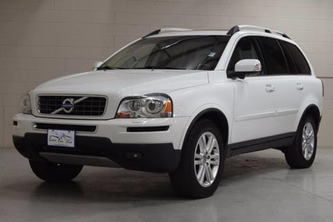 2012 Volvo XC90 for sale in Sheridan, CO