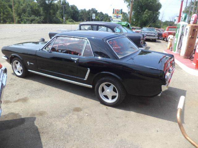 Classic Cars/Custom Cars Vehicles For Sale MICHIGAN - Vehicles For
