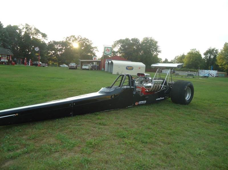 1975 dragster 1970 s 5