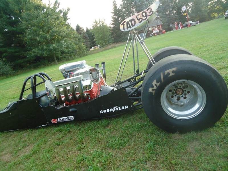 1975 dragster 1970 s 6