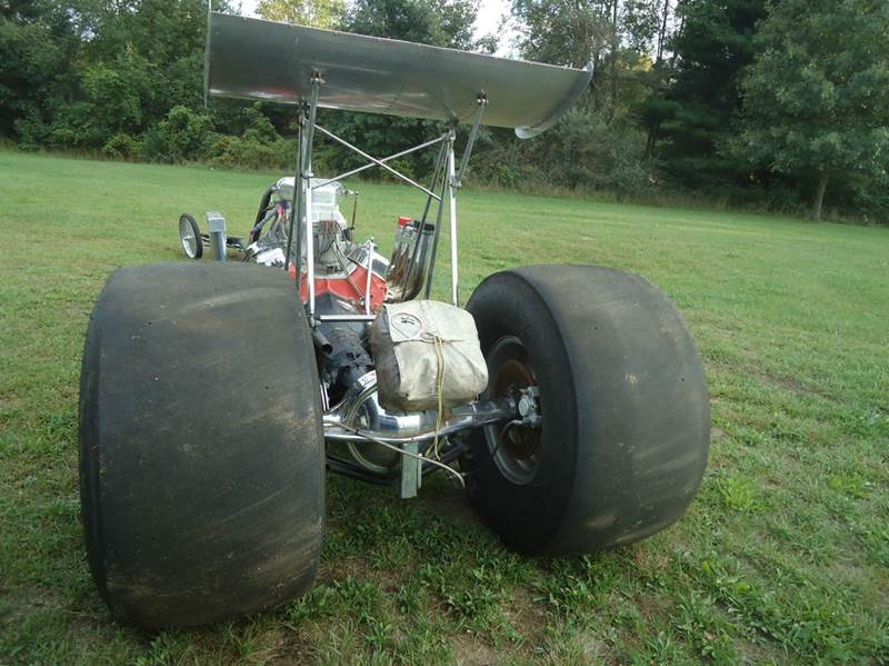 1975 dragster 1970 s 7