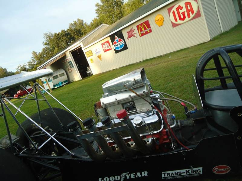 1975 dragster 1970 s 8