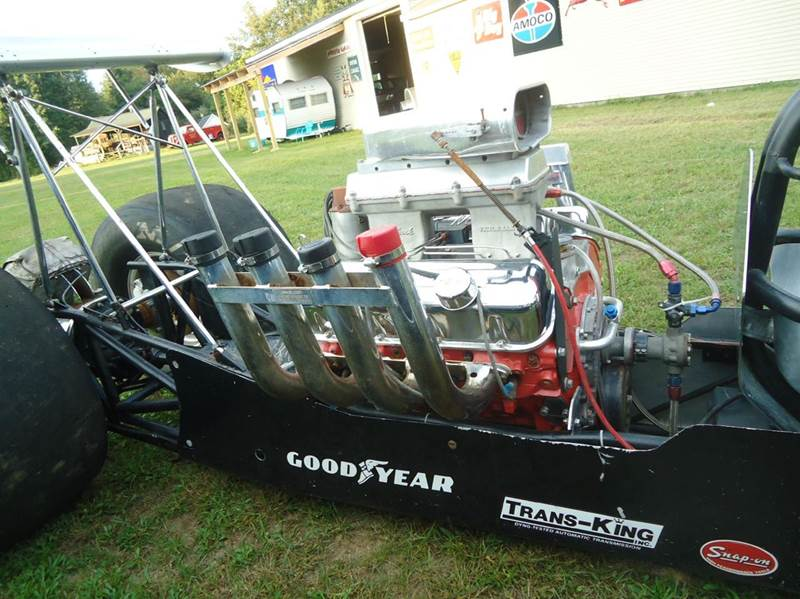 1975 dragster 1970 s 9