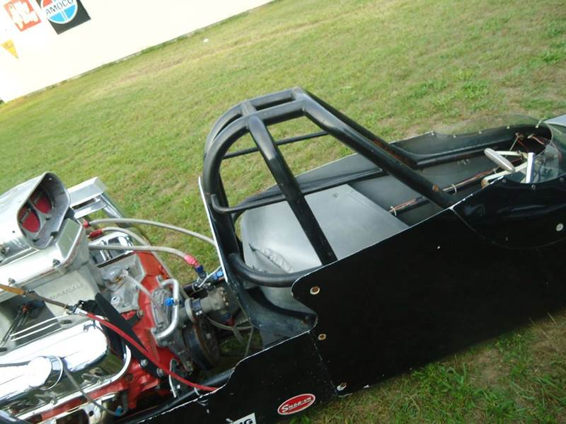 1975 dragster 1970 s 10