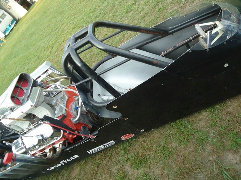 1975 dragster 1970 s 11
