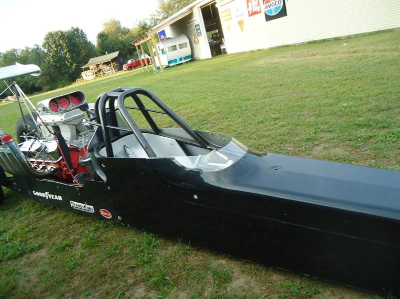 1975 dragster 1970 s 14