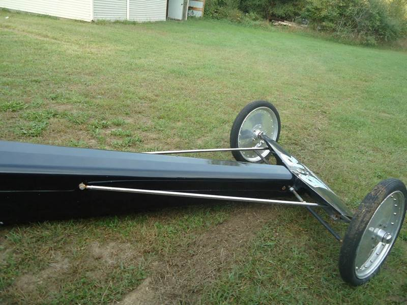 1975 dragster 1970 s 15