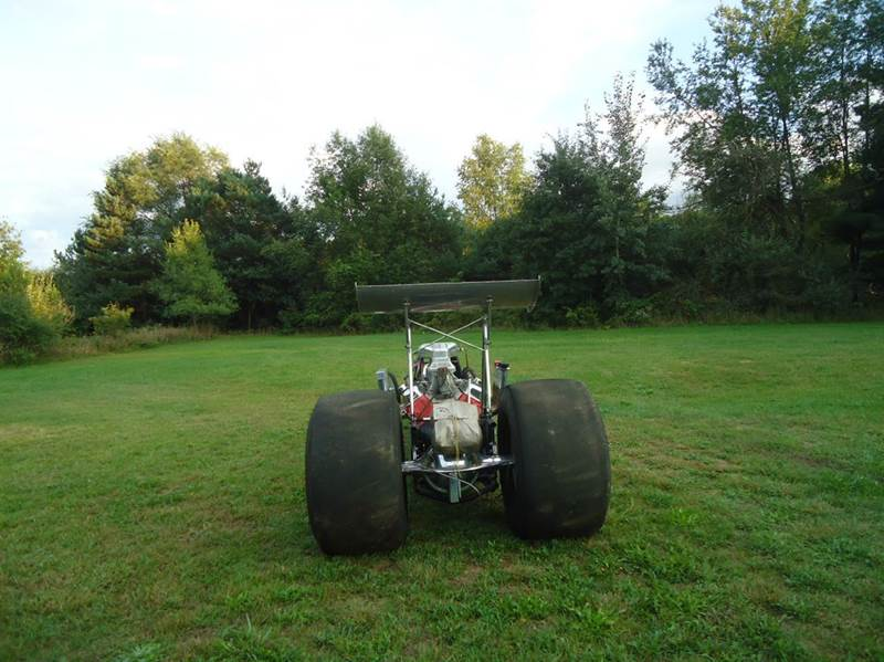 1975 dragster 1970 s 18
