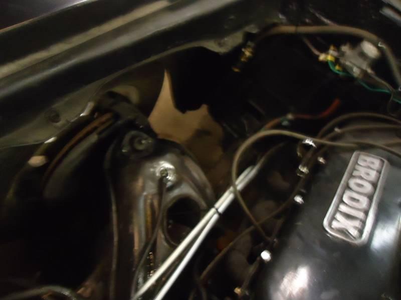 1973 Chevrolet Nova 3