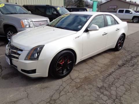 Deanda Auto Sales >> De Anda Auto Sales