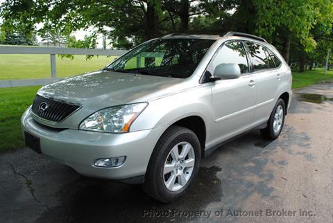 Car Dealerships Bloomington Il >> Autonet Broker Car Dealer In Bloomington Il