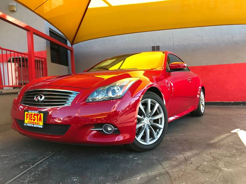 of infiniti new owned rwd sport and vehiclesearchresults fox inventory at el paso pre