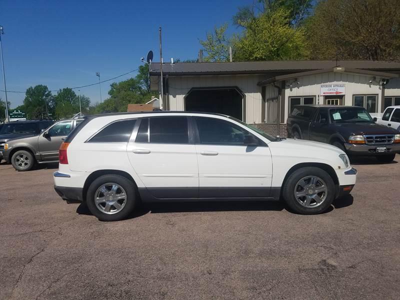 Riverside Auto Sales >> Riverside Auto Sales Used Cars Sioux City Ia Dealer