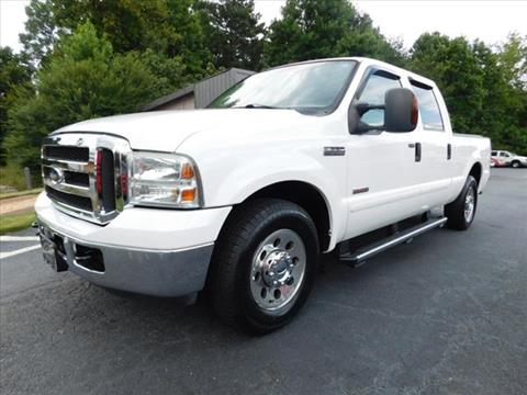 Used Diesel Trucks >> Cdn04 Carsforsale Com 3 372396 22257309 Thumb 1105