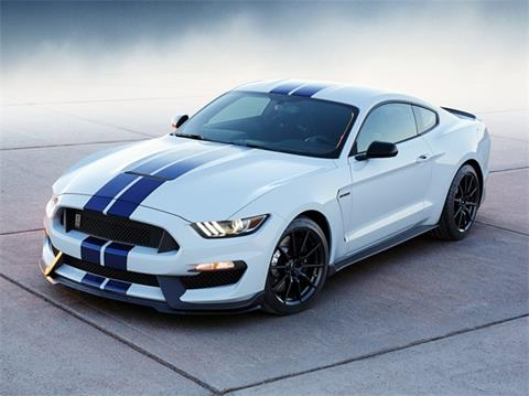 2019 Ford Mustang for sale in Celina, OH