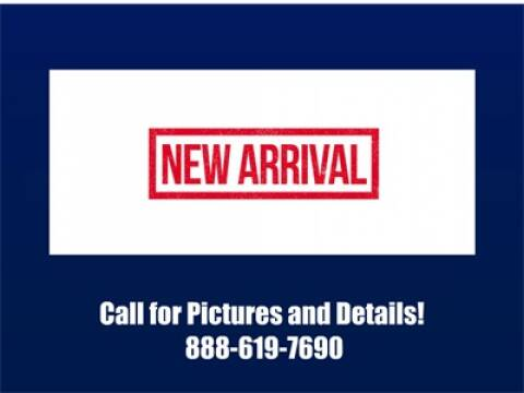 2004 Chevrolet Impala for sale at Kerns Ford Lincoln in Celina OH