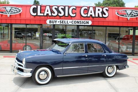 Used 1950 Ford Deluxe For Sale - Carsforsale.com®1950s Cars For Sale
