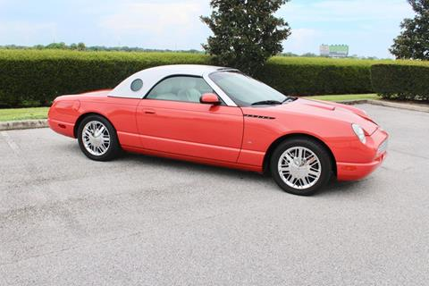 Classic Cars of Sarasota - Sarasota FL - Inventory Listings